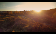 Still from final footage (1920x1080)